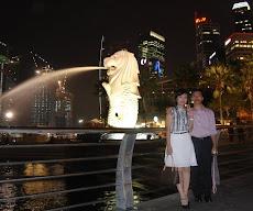 Singapore(2008)