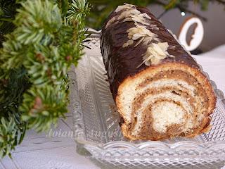 http://abcmojejkuchni.blogspot.com/2013/12/strucla-orzechowa.html