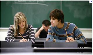 Strategi dan Tips Mengerjakan Soal TOEFL Paper Based