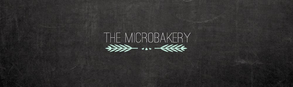 The Microbakery