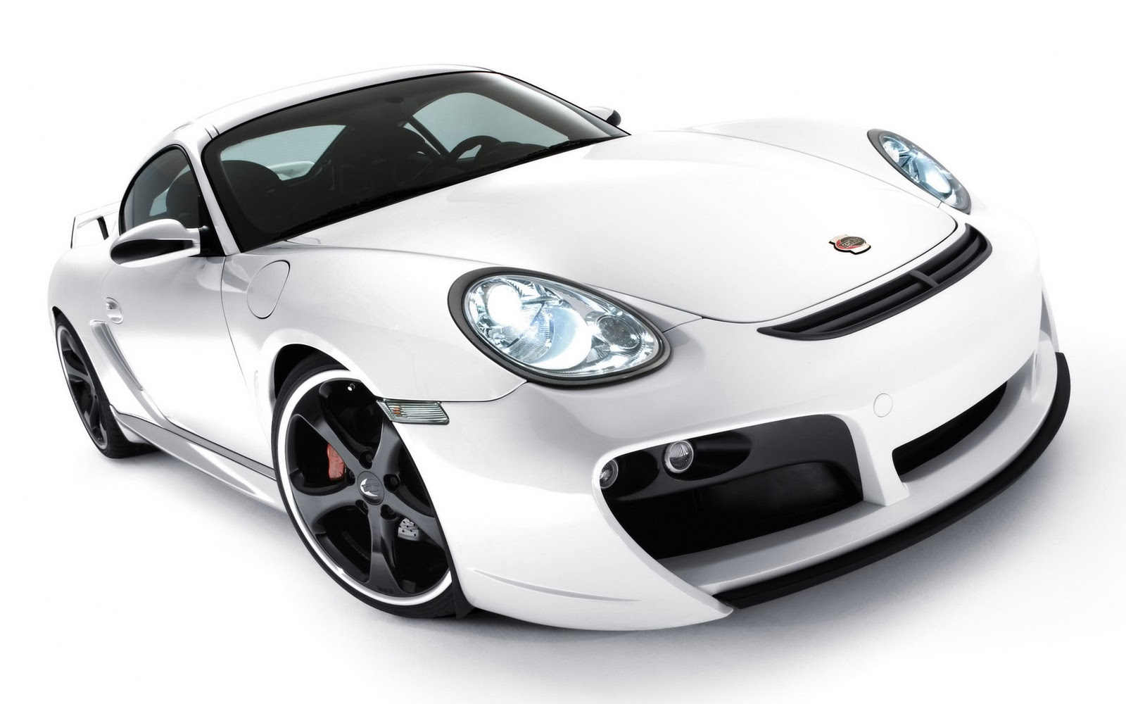 http://2.bp.blogspot.com/-0MPfxVxUG94/TwtfqWsRy4I/AAAAAAAABPo/LhXF2JwJw2U/s1600/Car+Wallpaper+6.jpg