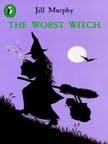 The Worst Witch, Book 1