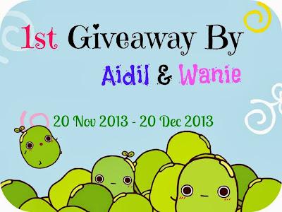 http://aidilzaki55.blogspot.com/2013/11/first-giveaway-by-aidil-dan-wanie.html
