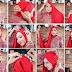 6 Trend Jenis Kain Fashion Jilbab / Hijab Sering Dipakai Atau Gunakan Oleh Wanita Muslimah Indonesia