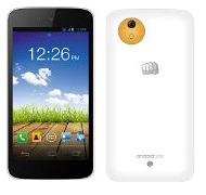Micromax Canvas A1 AQ4501 Mobile
