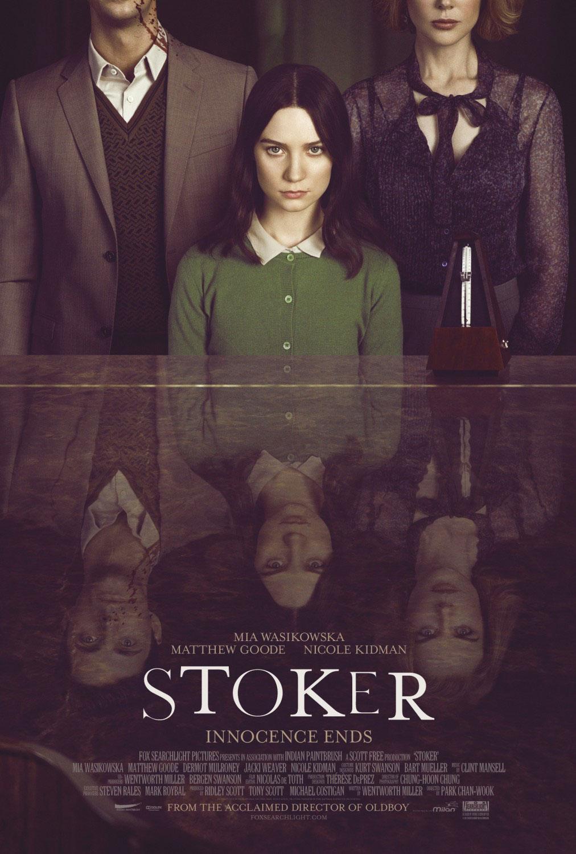 Stoker-2013-poster-1.jpg