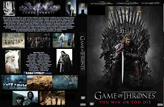 Baixar Filme Game+of+Thrones Game of Thrones 3ª Temporada Episódio 4 (S03E04) HDTV Dublado