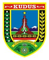 http://lokernesia.blogspot.com/2012/06/info-cpns-2013-pemkab-kudus-jawa-tengah.html