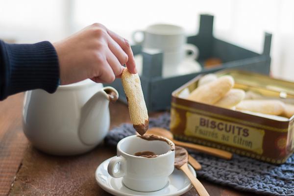 ideas para desayunos 19
