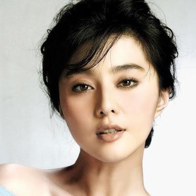 2011中國 最美50人