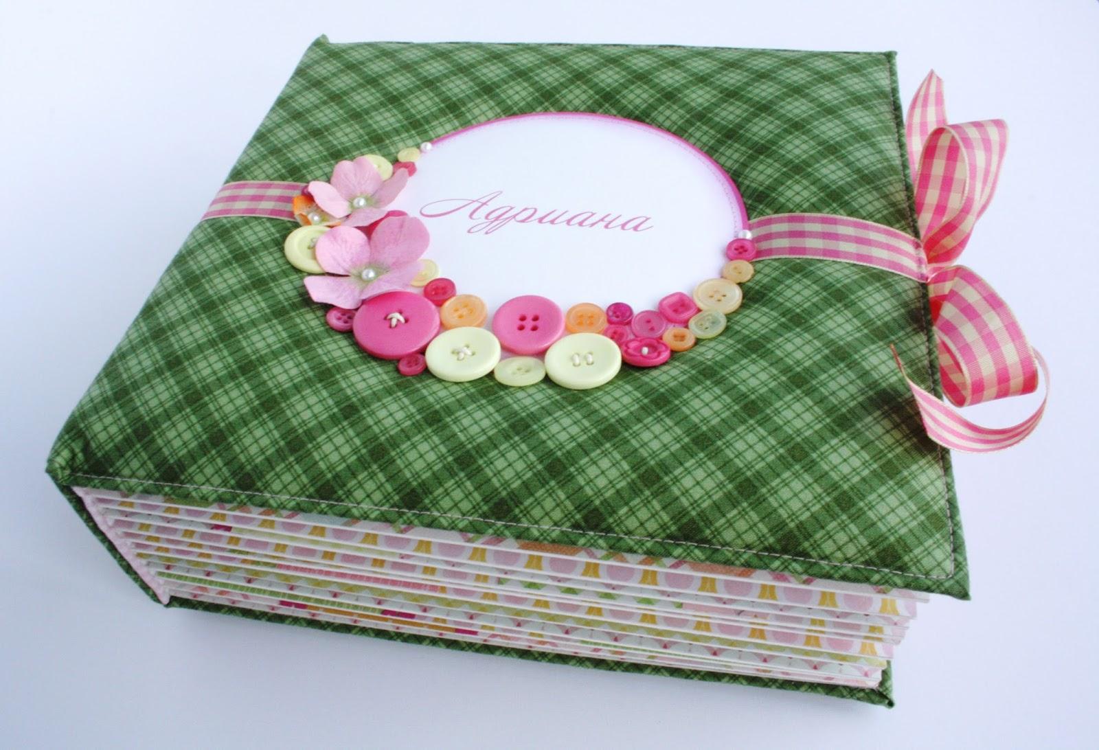 педикюр салатовый с розовым фото
