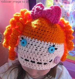 http://www.craftsy.com/pattern/crocheting/accessory/lalaloopsy-inspired-bea-spells-a-lot-hat/41148