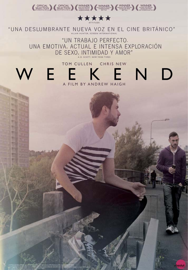 http://descubrepelis.blogspot.com/2013/02/weekend.html