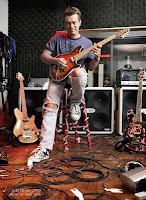Edie Van Halen