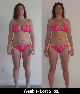 Weight loss on 50 mg of topamax