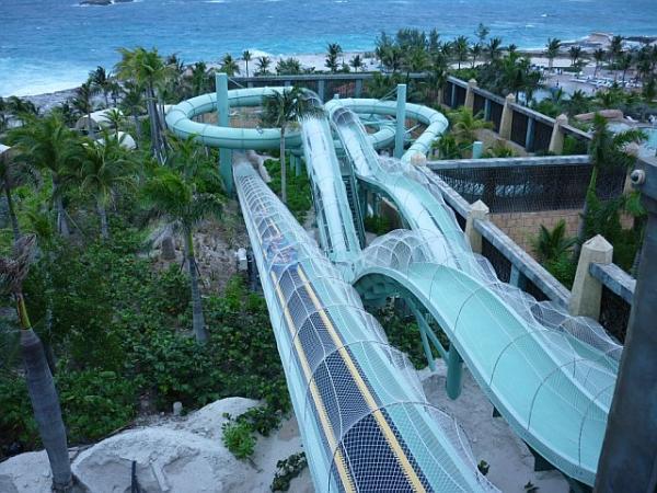 Harborside Resort Atlantis Paradise Island Bahamas Timeshare Als Start At Just 129 Night And Res 200