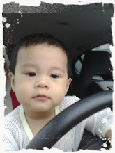 Muhammad Adam Hariz