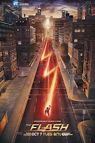 The Flash Season 1 2014