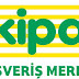 Kipa Market 14 Mayıs - 31 Mayıs 2012 Aktüel Ürünler Broşürü