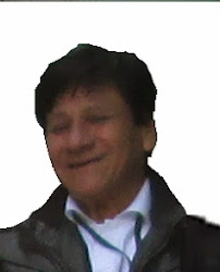 Sr. Sosa Rojas Wilberto