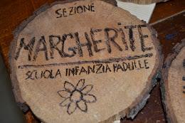 Sezione Margherite