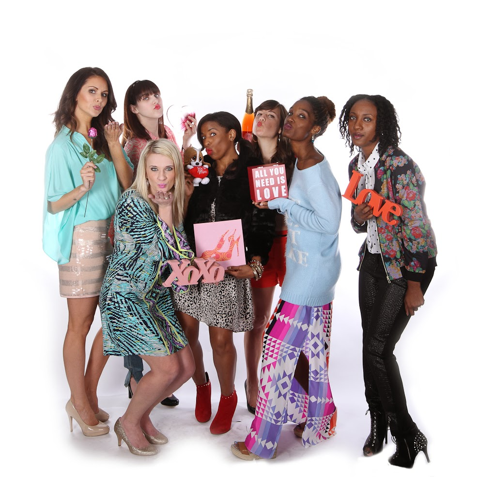 Style boutique 2 dating