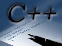 curso de programação em C++