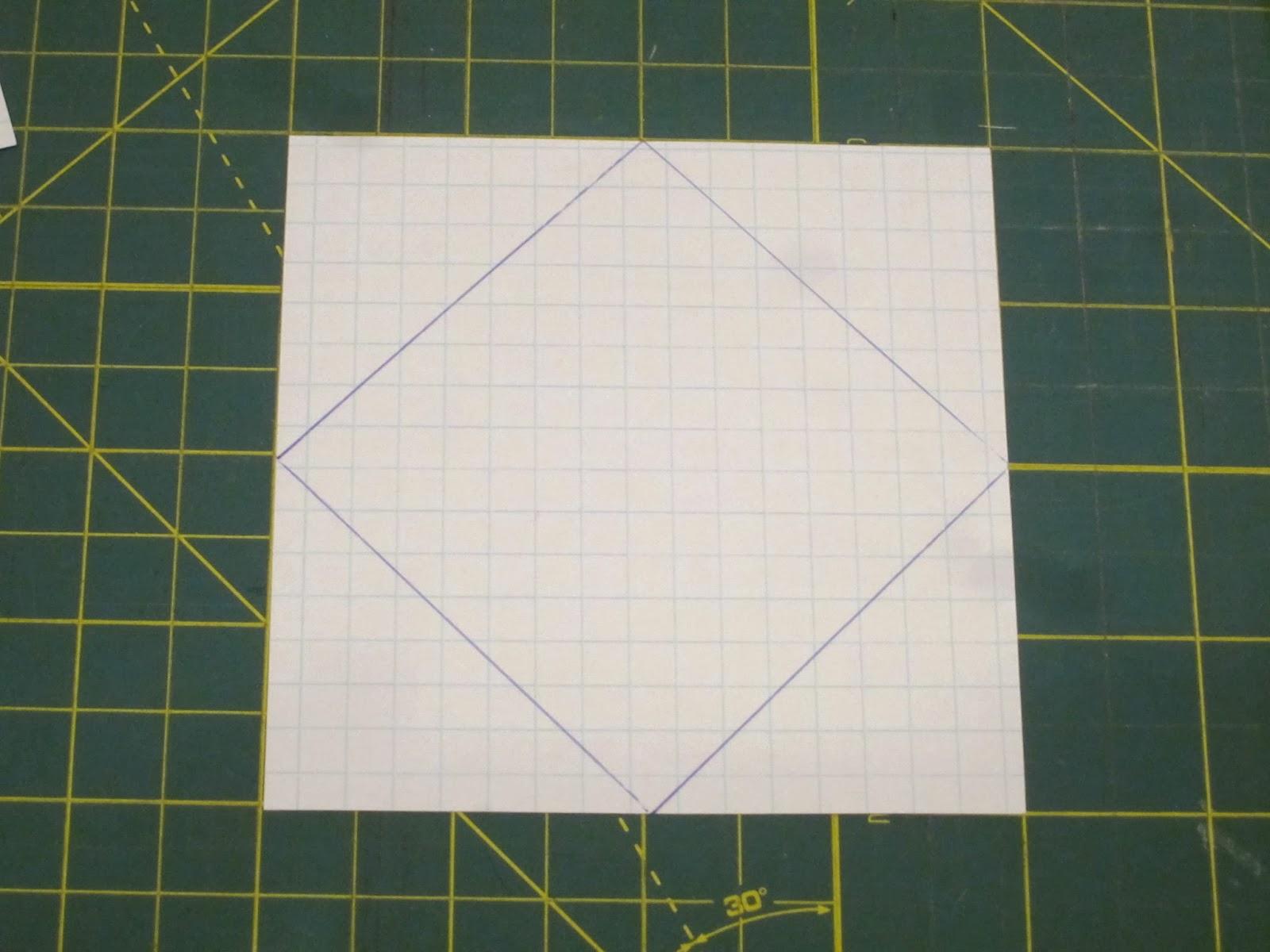 Sew Lux Fabric Design Challenge