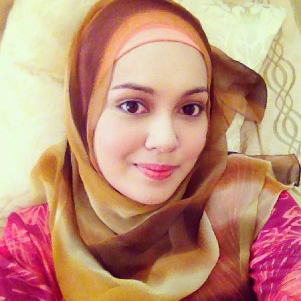 Hana Nazira