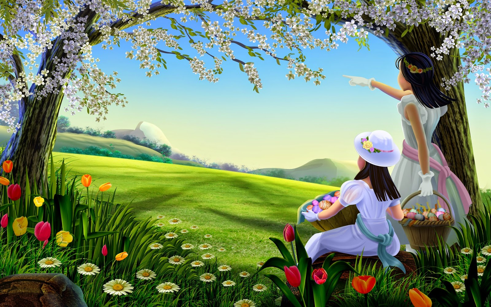 Happy easter 2015 easter wishes 2015 easter 2015 images vatican easter 2015 images vatican mass the easter bunny happy easter day quotes easter quotes poems m4hsunfo