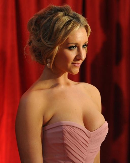 katrin big boob actress