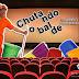 POLEODUTO - Convenção de Vendas - Palestra Motivacional para Equipe de Vendas