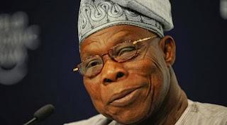 PDP Break-Up: Obasanjo-Atiku Feud Slows Down New PDP