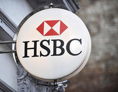 HSBC cuts ties with UK Islamic charity over 'terror' fears