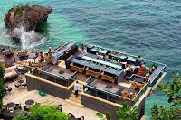 Bar Terbaik di Bali Versi worldbestbar.com