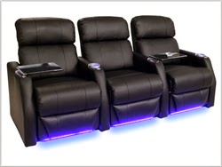 http://www.homecinemacenter.com/Sienna_3_Pc_Power_Theater_Seating_SeatCraft_1081_p/scr-1081-p.htm