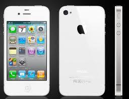 ฟีเจอร์ ไอโฟน ห้า iphone 5 Preview of top 10 features expected