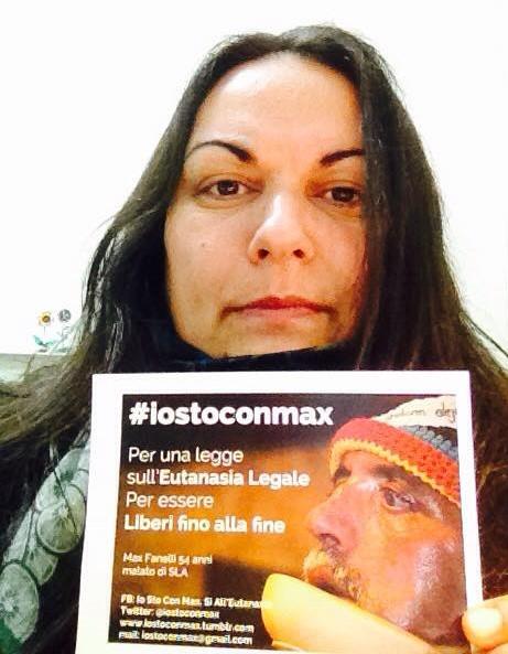 #IoStoConMax