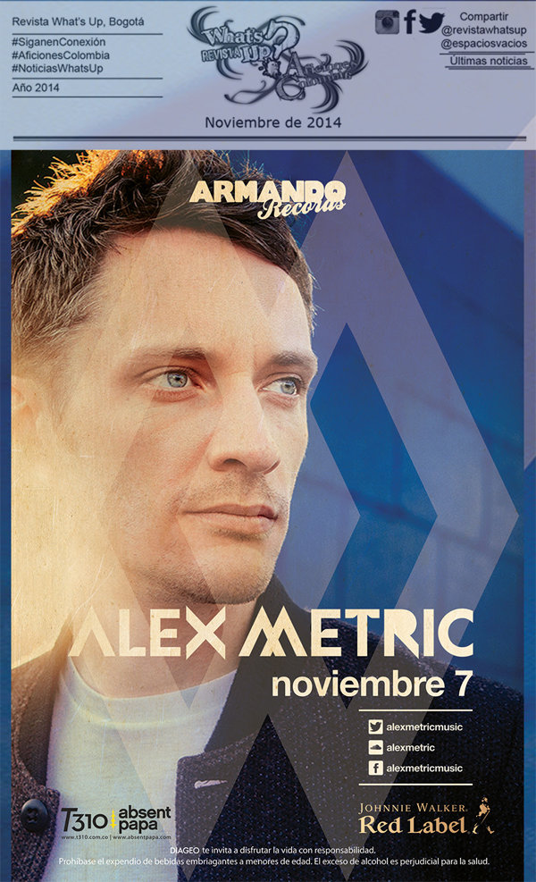 Alex-Metric-Armando-Music-Hall-noviembre