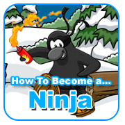 How To Become...