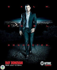 Ray Donovan Temporada 2×08