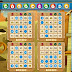 Bingo Star game for windows 8.1