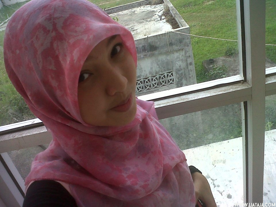 Kumpulan Foto Cewek Cantik Aceh Berjilbab Kumpulan Foto Cewek Cantik Aceh Berjilbab