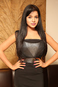 Bhavya sri New glam photo shoot-thumbnail-18
