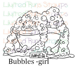http://limitedrunsstamps.blogspot.ca/2015/12/december-happenings-freebie-and-candy.html