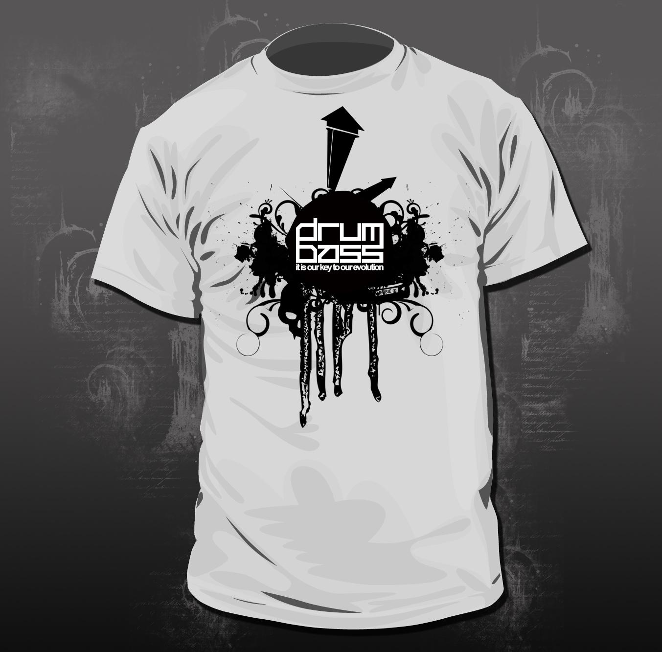 Custom Made T Shirts Kansas City