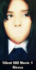 http://pandoraglam.deviantart.com/art/Shia-como-Dark-Alessa-Silent-Hill-406770942