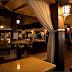 9 Tips Membangun Bisnis Hotel yang Ramah Lingkungan