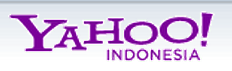 Yahoo Mail Indonesia