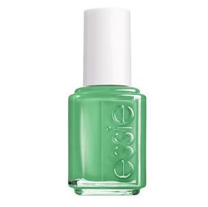 Essie Lime Mojito Nail Polish